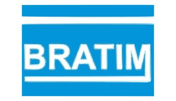 Bratim Group