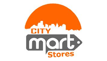 CITYMART STORES