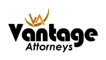 Vantage Attorneys