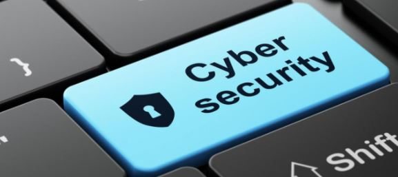 Cybersecurity tips for internet users