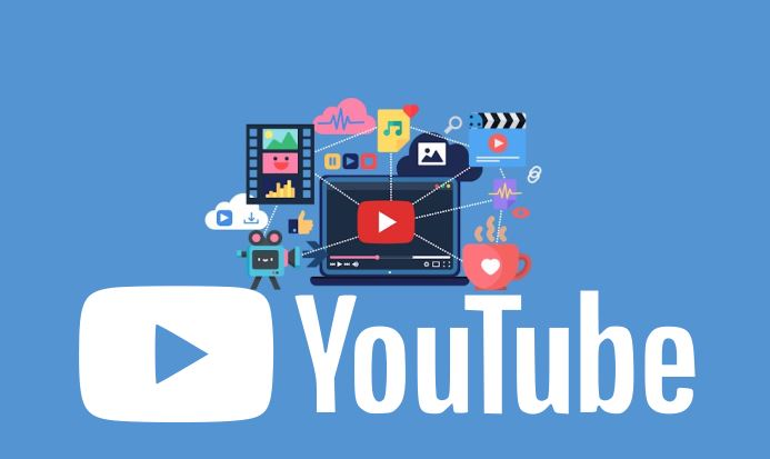 Youtube Marketing, strategies For Your YouTube Channel
